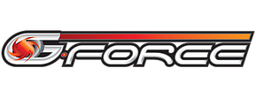 G-Force Division